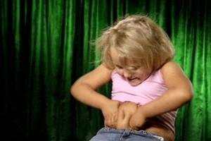 瘦身路上总有小人作怪揭穿食物的3个小手段让你胖上加胖