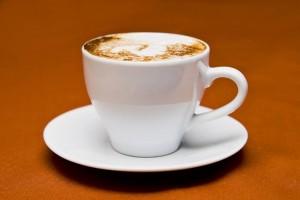 空腹喝咖啡的坏处空腹喝咖啡有哪些危害