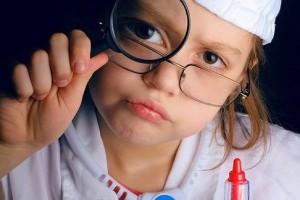 早泄喷剂的具体作用有哪些早泄喷剂的作用原理是什么